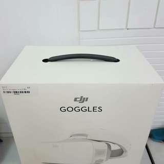 🚚 Googles飛行眼鏡