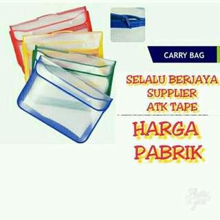 CARRY BAG SCHOOL  BAG DISTRIBUTOR