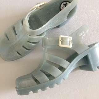 Juju shoes