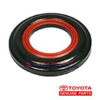 Original Absorber Bearing (Toyota Camry 00-05, ACV30 2.2/2.4)