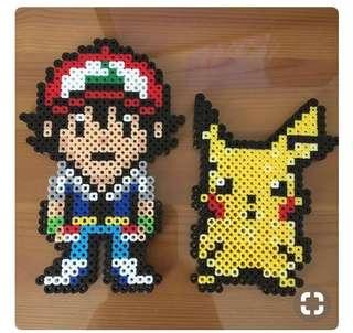 Pokemon Special