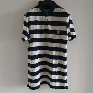 Marc by Marc Jacobs Polo M