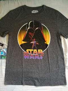Star Wars Darth Vader Tee