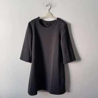 NEW! KYVA Dress