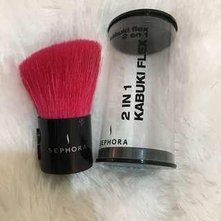 Kabuki Flex 2 in 1