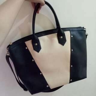 FOREVER 21 INSPIRED BAG