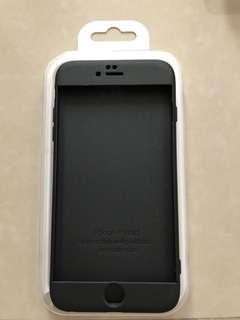 Case 360 derajat, iphone 6+/6s+