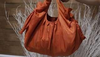 Gap Summer Bag