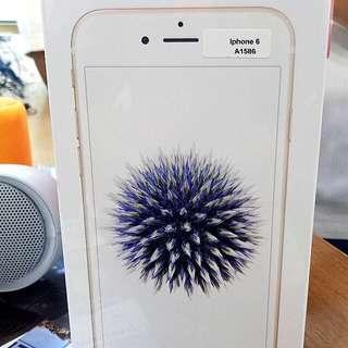 Bunga 0,99% Iphone 6 32 Gb Kredit tanpa Kartu Kredit