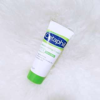 Preloved Cetaphil