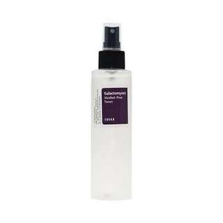 Repriced cosrx galactomyces alcohol free toner