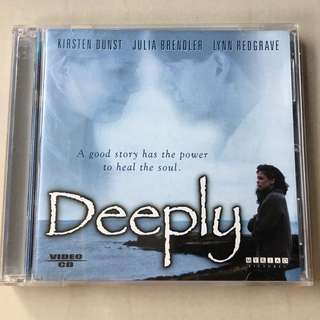 VCD Movie: Deeply