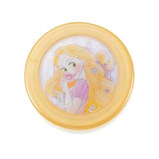 Japan Disneystore Disney Store Rapunzel Tangled Glitter Face Powder
