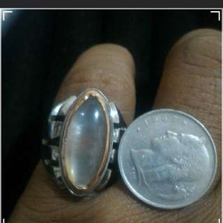 Pandan Sutra stone (rare) free gift old coin