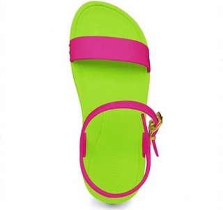 PO BKK - Monobo Color Pop Sandal