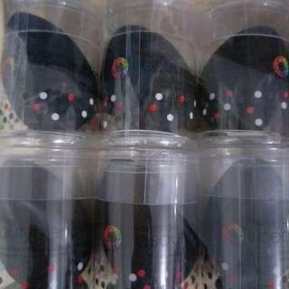 Original Beauty Blender ( Black Colour Sponge) 7 Left Only