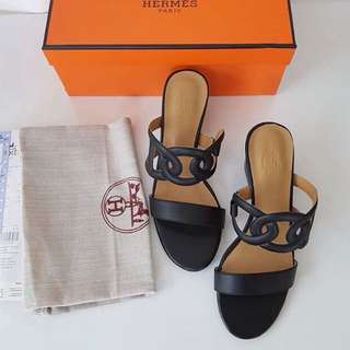 Ready new hermes size 35-41