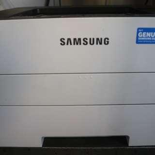 Samsung Laser B/W printer