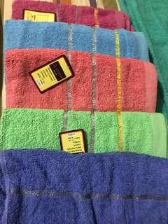 Bath Towel 🎀