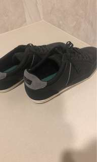 Lacoste Shoes (Size UK 12 USA 13 EUR 47)