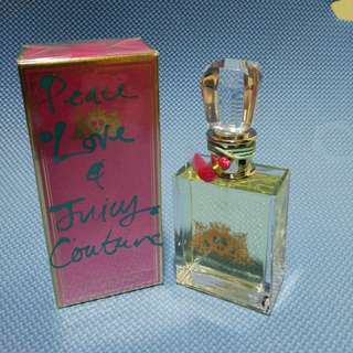Juicy Couture Eau de Parfum Spray 100ml