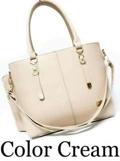 Bags for ladies