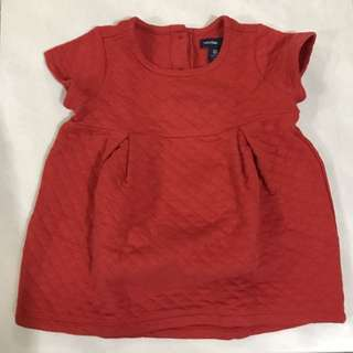 Baby Gap dress (12-18mths)