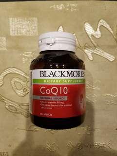 Blackmore Dietary Supplement ( 60 Capsules )