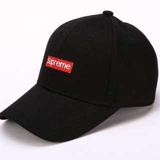 Supreme Baseball Cap