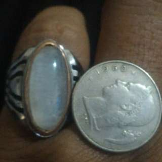 Pandan sutra (rare) free gift old coin