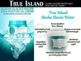 Suitable for all type of skin
