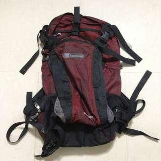 Outdoor Bagpack karimor