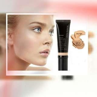 Sale Mary Kay CC Cream Sunscreen Broad Spectrum SPF 15*