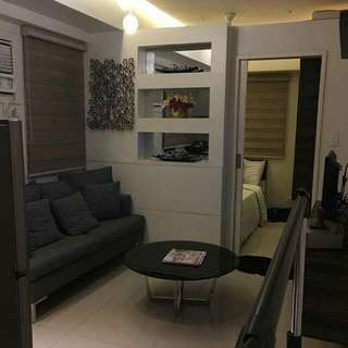 The Beacon Unit For Sale