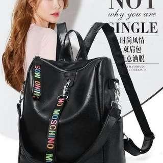 Tas Fashion New Backpack