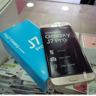 Samsung Impian Anda