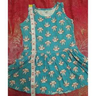 Pre-loved dress #babysale