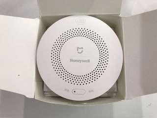 XiaoMi Honeywell Gas Detector Brand New