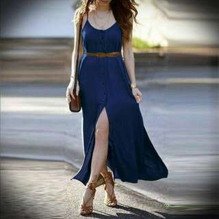 MAXI DRESS For YOU!    your Fashion is my Priority :)