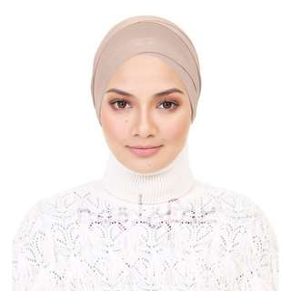 BE LOFA Turban