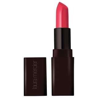 Laura Mercier Crème Smooth Lip Colour, Mango