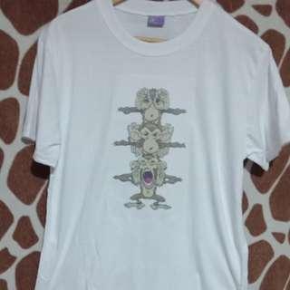 KZ - Custom Shirts 05