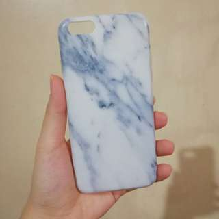 iPhone 6 glossy IMD case