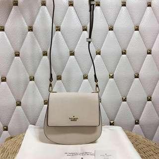 Kate Spade Sling Bag Sale Authentic Overrun