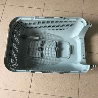 Dog Carrier for Small Dog or Puppy