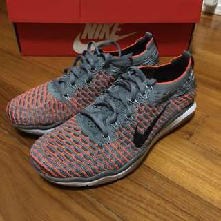Nike AIR ZOOM 'Fearless' Training Shoes
