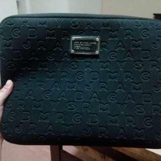 Laptop 13 inch Case