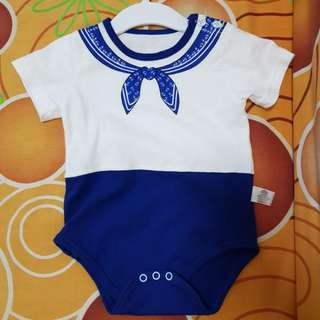 Baby girl/boy (3 month) clothes