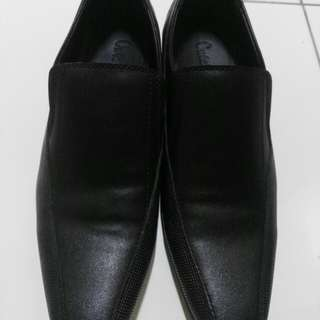 Onesimus shoes, Groom's shoes, Formal shoes for men