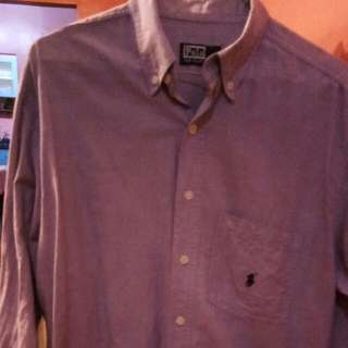 Polo Sport Long Sleeve Original From Germany